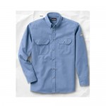7 OZ Dress Uniform Shirts