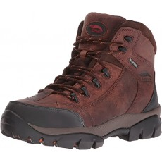AVENGER A7245 MEN'S WATERPROOF SAFETY HIKER