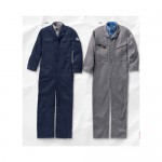 Deluxe Coveralls