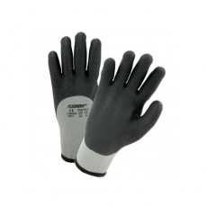 HPT Full Dip Double Layer Glove