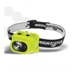 Night Stick Multi-Function Dual Headlamps XPP-5454G
