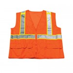 Surveyor's Vest 1227-O